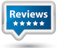 reviews bell memorials clovis ca